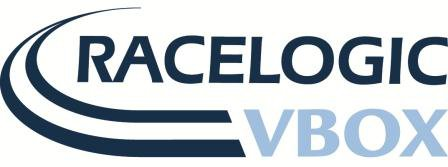 RACELOGIC Ltd.